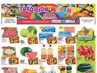 El Rancho Weekly Ad - El Rancho Sales Ad 9/15/21