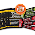 FREE Swole Sports Nutrition Samples