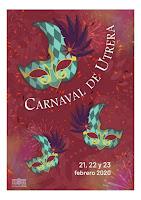 Utrera - Carnaval 2020