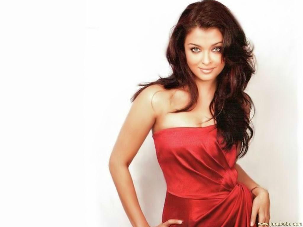 aishwarya rai sexy wallpapers - photo #5