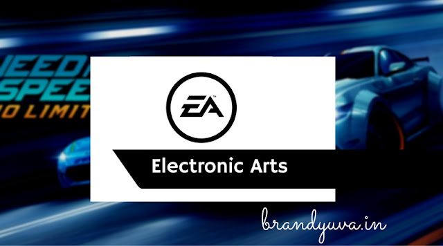 ea-brand-name-full-form-with-logo