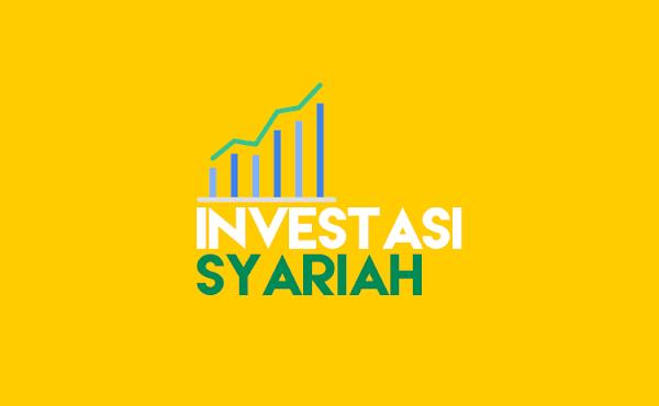 Dimana Investasi Syariah Terbaik yang Dapat Dipercaya? Temukan Jawabannya Berikut Ini
