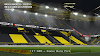 PES6 Iberia Patch Stadiumpack v6.0 by SaNtAkO11