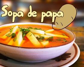sopa-de-papa