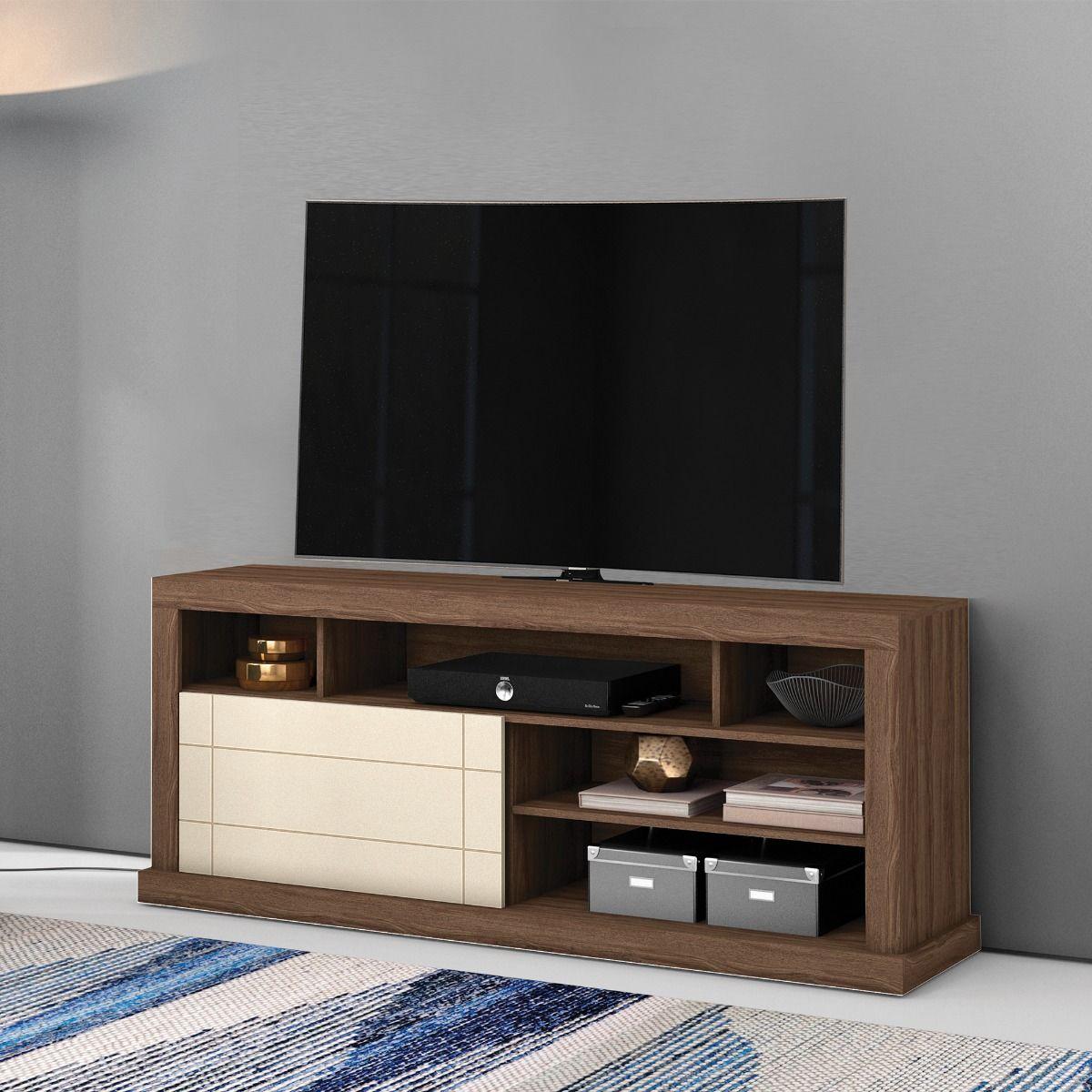 Mueble para tv para salas peque as for Mueble de entretenimiento para sala