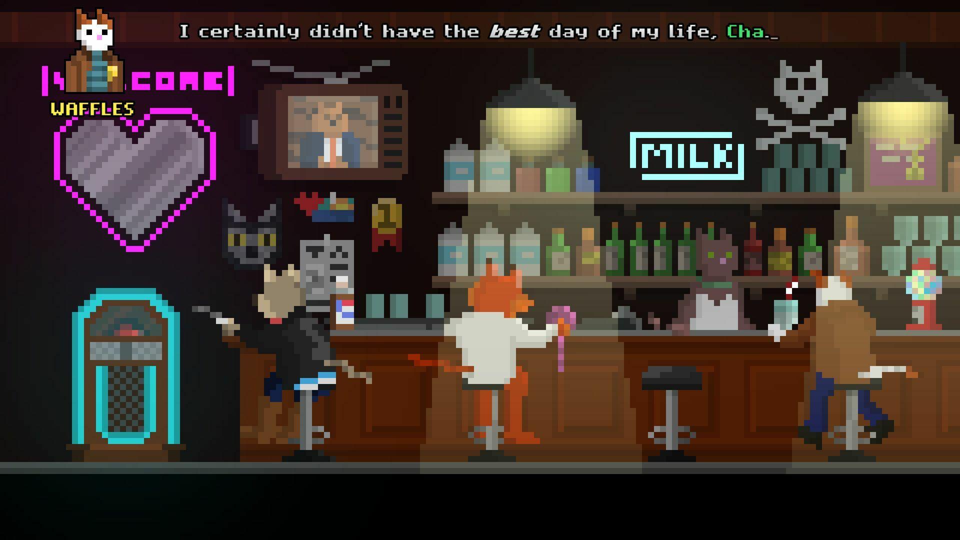 inspector-waffles-pc-screenshot-4