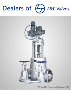 Engineers A To Z >> A To Z Engineers Ship Valves
