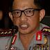 Tito Karnavian: Jika Rizieq Ditahan dan Anggota FPI Juga Umat Islam Tak Terima, Saya yang Akan Dibarisan Depan Melawan Mereka !!