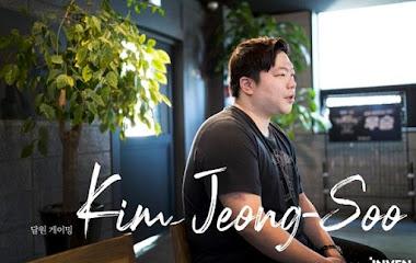 Phù thuỷ của CKTG 2019: Huấn luyện viên Kim và hành trình lần thứ 4 liên tiếp đến CKTG