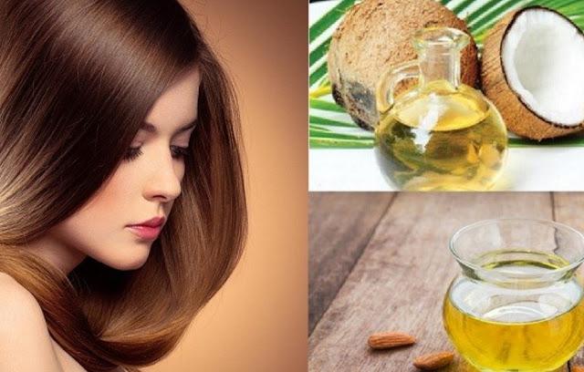 Tips Ampuh Cara Merawat Rambut Yang Rontok