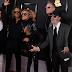 Ice-T 'no tiene ningún problema' Con la colaboración de Metallica con Lady Gaga