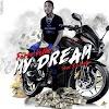Fresh Ice - My Dream [Prod. B-a Beatz] [Trap]  (2020)