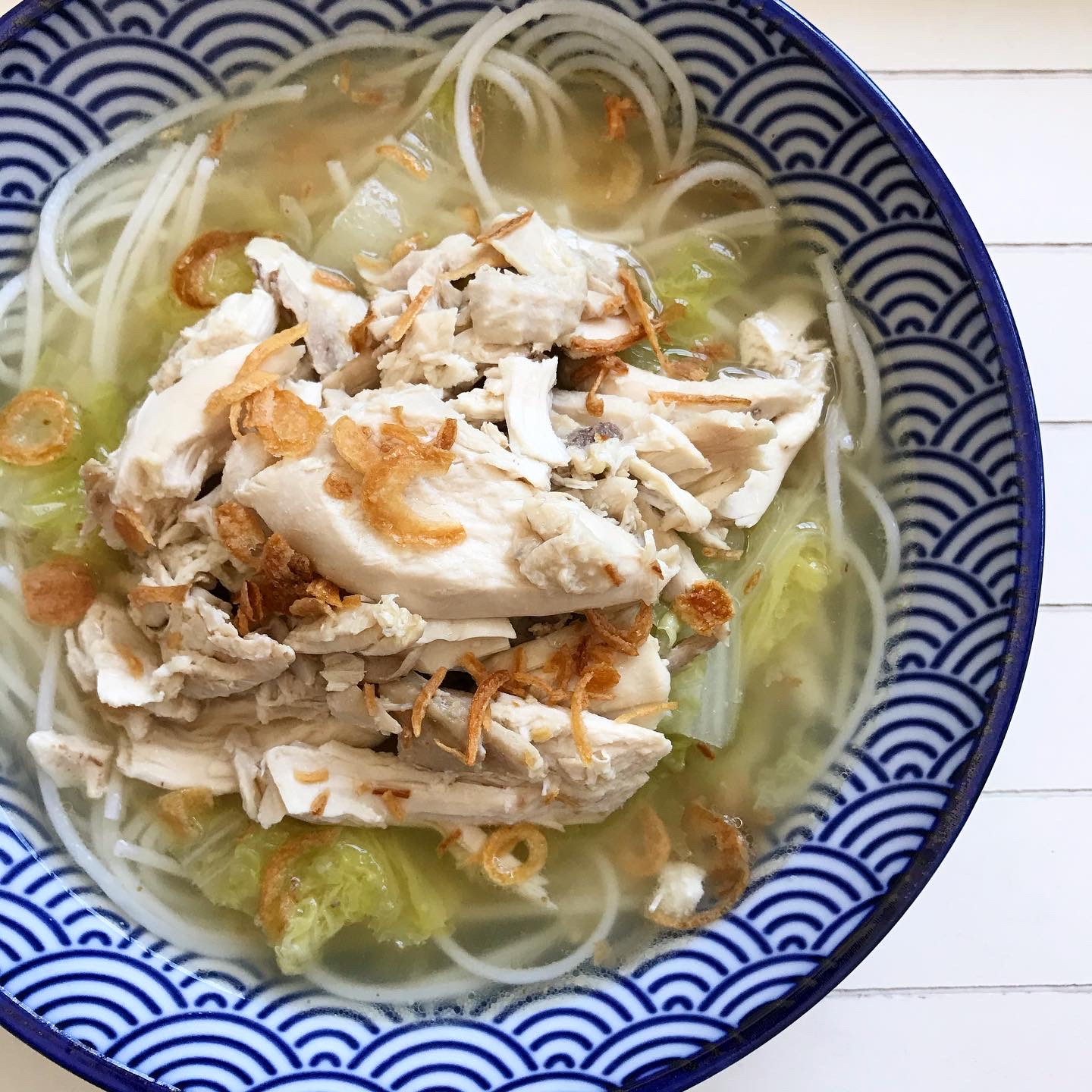chinese-poached-chicken-noodle-in-soup