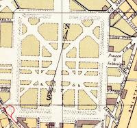 delagrange a milano 1908