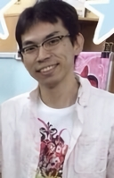 Kyougoku Takahiko