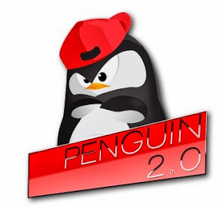 The transcend virtually priority of webmasters in addition to bloggers is to occupy a transcend  Killer Tips To Recover Your Blog From Penguin 2.0