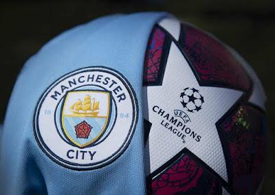 """Giật mình Man City: Mourinho tố cáo gay gắt, đại gia """"đánh hội đồng"""""""