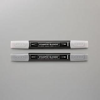 https://www.stampinup.de/products/schiefergrau-stampin-blends-im-kombipack?demoid=5011104