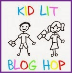 http://motherdaughterbookreviews.com/kid-lit-blog-hop-34/