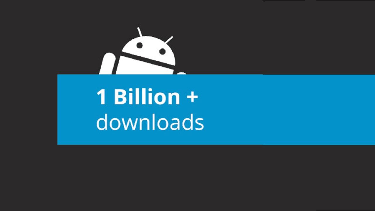 PUBG Mobile hits 1 billion downloads