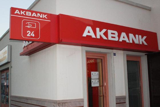 Akbank Ek Hesap Limiti Nasıl Arttırılır?