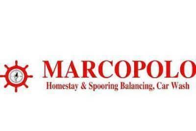 Lowongan Marcopolo Car wash & Auto service Pekanbaru Februari 2019