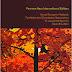 free ebook Social Research Methods
