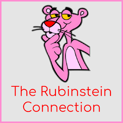 The Rubinstein Connection