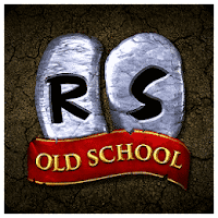 Old School RuneScape - Top 10 Best And High Rated Games For Android (2019)