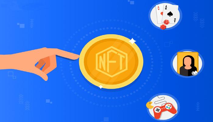 NFT क्या है? और NFT Full Form In Hindi क्या होता है?