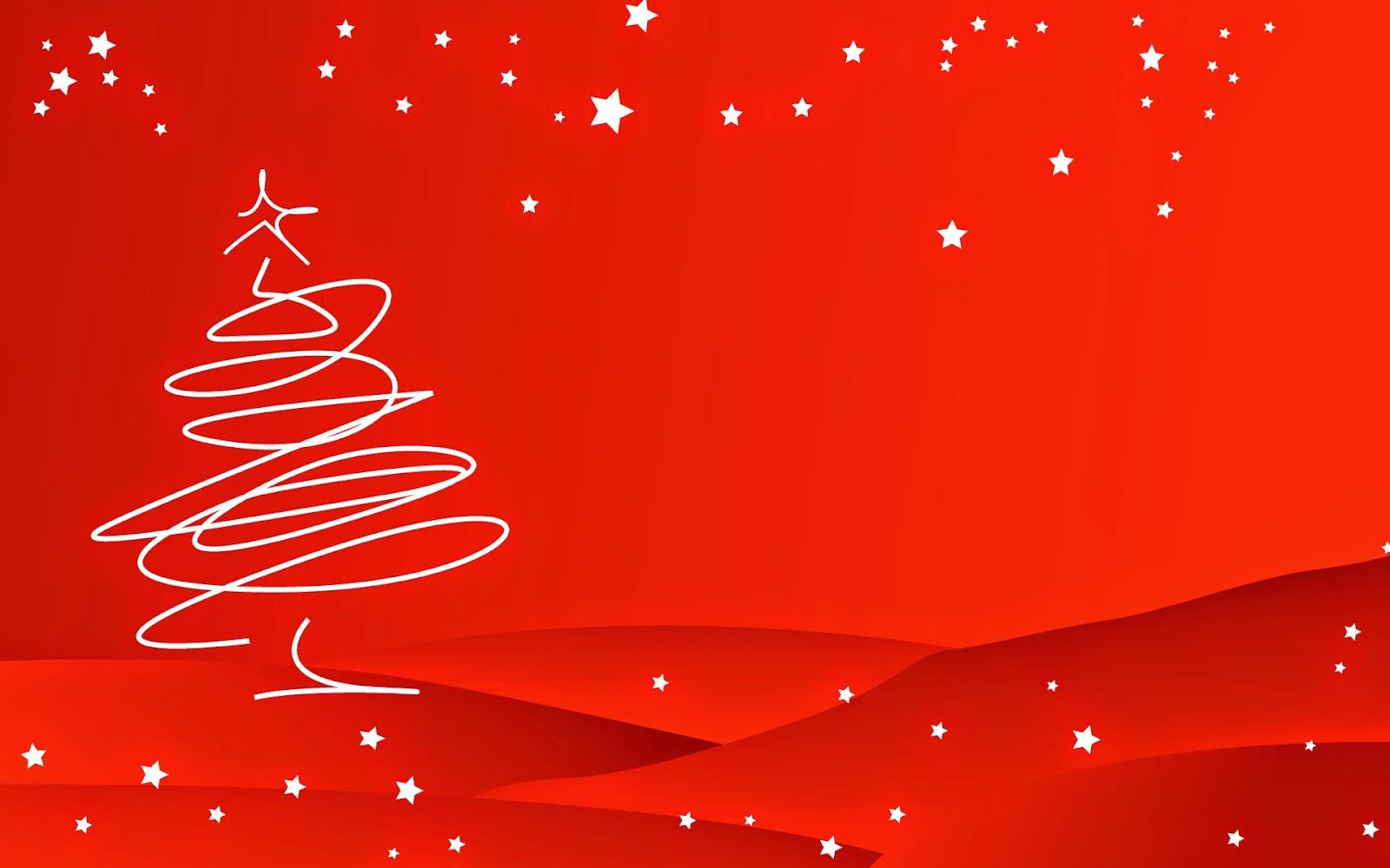 Classic Christmas Motion Background Animation Perfecty: Federico De Robertis : HOY!!! EDICION ESPECIAL USB NAVIDAD