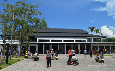 Traveling, Treasure Bay, Bintan, lagoi, Indonesia, Catatantraveler