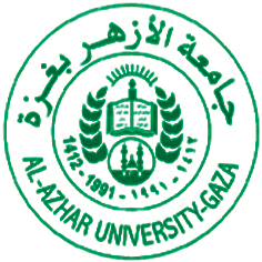 مفتاح التنسيق لقبول الطلبة الجدد للعام الجامعي 2018/2019 الازهر غزة