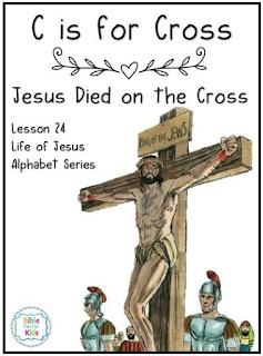 https://www.biblefunforkids.com/2021/06/Jesus-and-cross.html