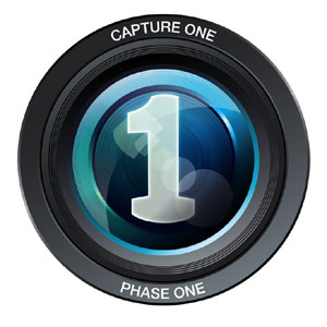 Capture One Pro 10.2.0.74 Crack [Full] Latest is Here