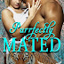 #bookreview #fivestarread - Purrfectly Mated: Paranormal Dating Agency (A Maverick Pride Tale Book 1)  Author: C.D. Gorri  @cgor22