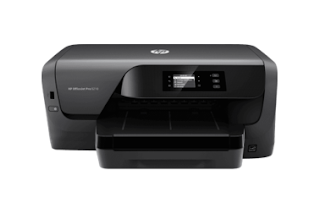 HP OfficeJet Pro 8210 Drivers Software Download