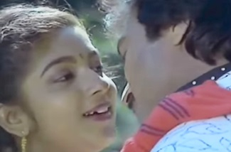 Tamil Love Melody Songs | Tamil Cinema Songs