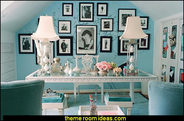 art bedrooms artsy decorating - art wall decorations - picture frames wall decorations - how to display art on walls