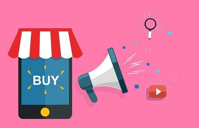 Cara Menjual Barang Di Shopee Agar Laku Membongkar Rahasia Cara Jualan Online memasarkan Produk Via Marketplace Terbaik Bisnis Online