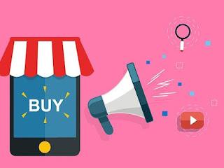 Cara Menjual Barang Di Shopee Agar Laku Keras Banyak Pembeli