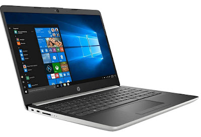 good laptop for bloggers