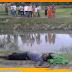 नहर में डूबने से 30 वर्षीय युवक की दर्दनाक मौत