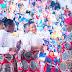 MAHAFALI YA 4 KIDATA CHA SITA 2018, PREMIER GIRLS SECONDARY SCHOOL!!!