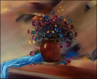 flores-cuadros-oleo-pinturas