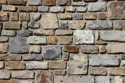 pietra-rivestimento-pietra ricomposta-edilizia