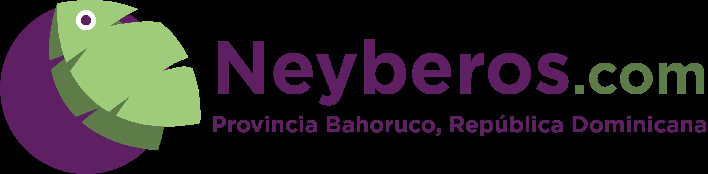 Neyberos.com