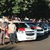 Programa Respeito à Vida parabeniza Santa Rita pela redução de acidentes de trânsito