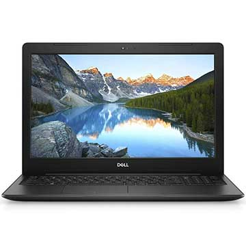 Dell Inspiron 15 3593 i3593 Drivers