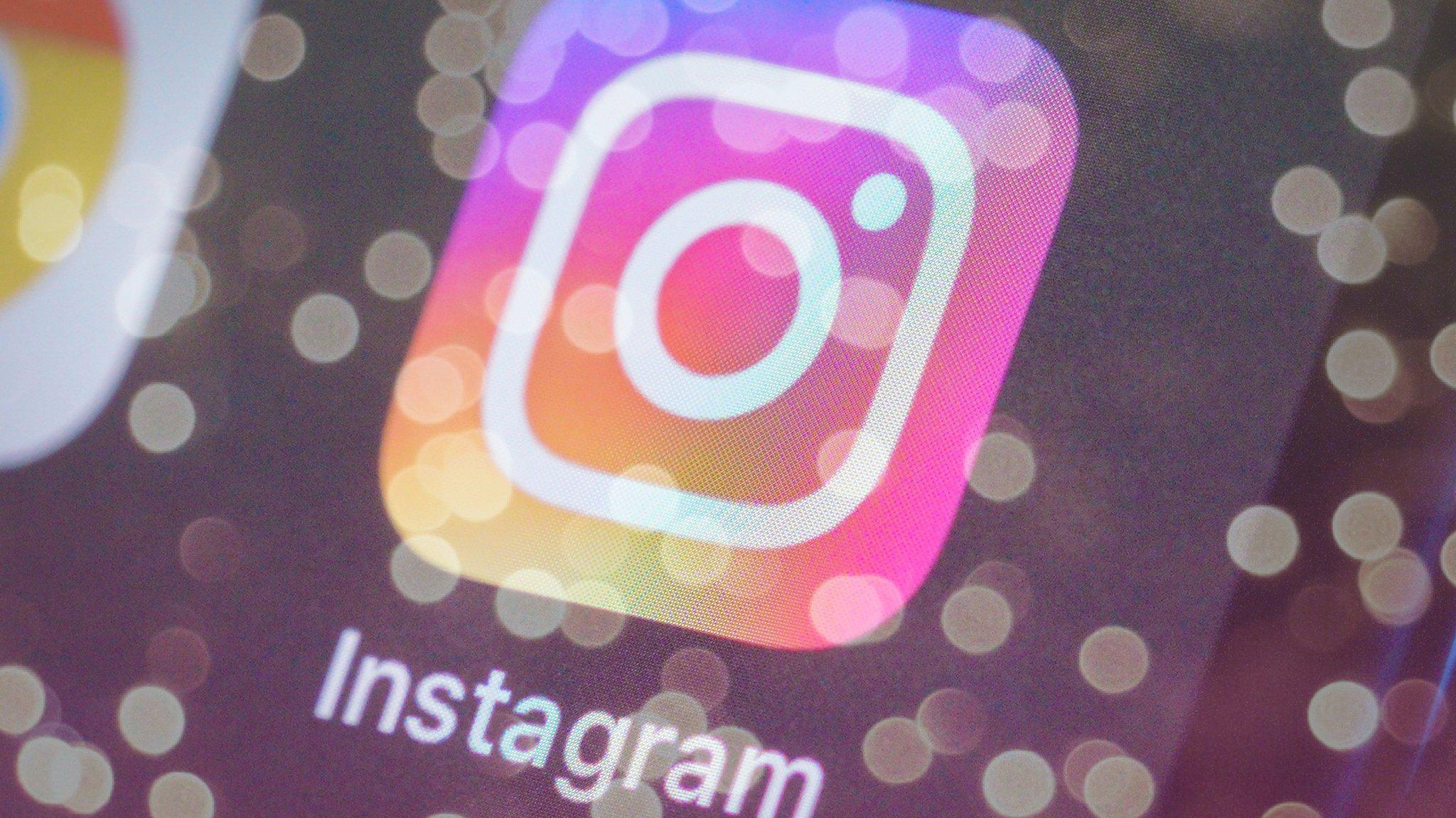 Come cambiare l'icona di Instagram e festeggiare il 10° anniversario